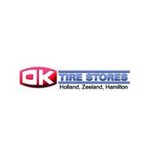OK Tire Stores, Inc.