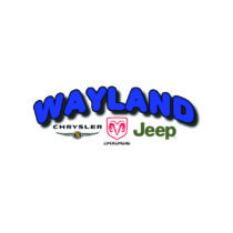 Wayland Chrysler-Plymouth, Inc.