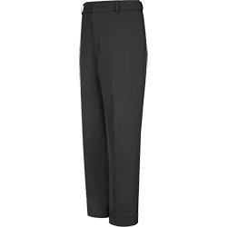 Dura-Kap Industrial Pant (Black) PT20BK