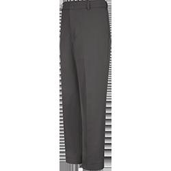Dura-Kap Industrial Pant (Charcoal) PT20CH