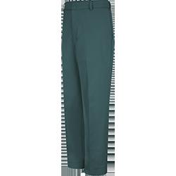 Dura-Kap Industrial Pant (Spruce Green) PT20SG