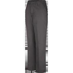 Dura-Kap Industrial Pant (Charcoal) PT21CH