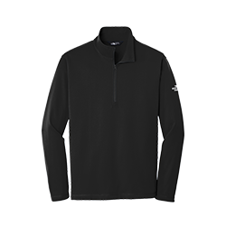 The North Face NF0A3LHB - TNF Black
