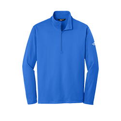 The North Face NF0A3LHB - Monster Blue