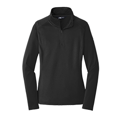The North Face NF0A3LHC - TNF Black