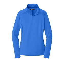 The North Face NF0A3LHC - Monster Blue