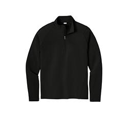 Sport-Tek ST561 - Black