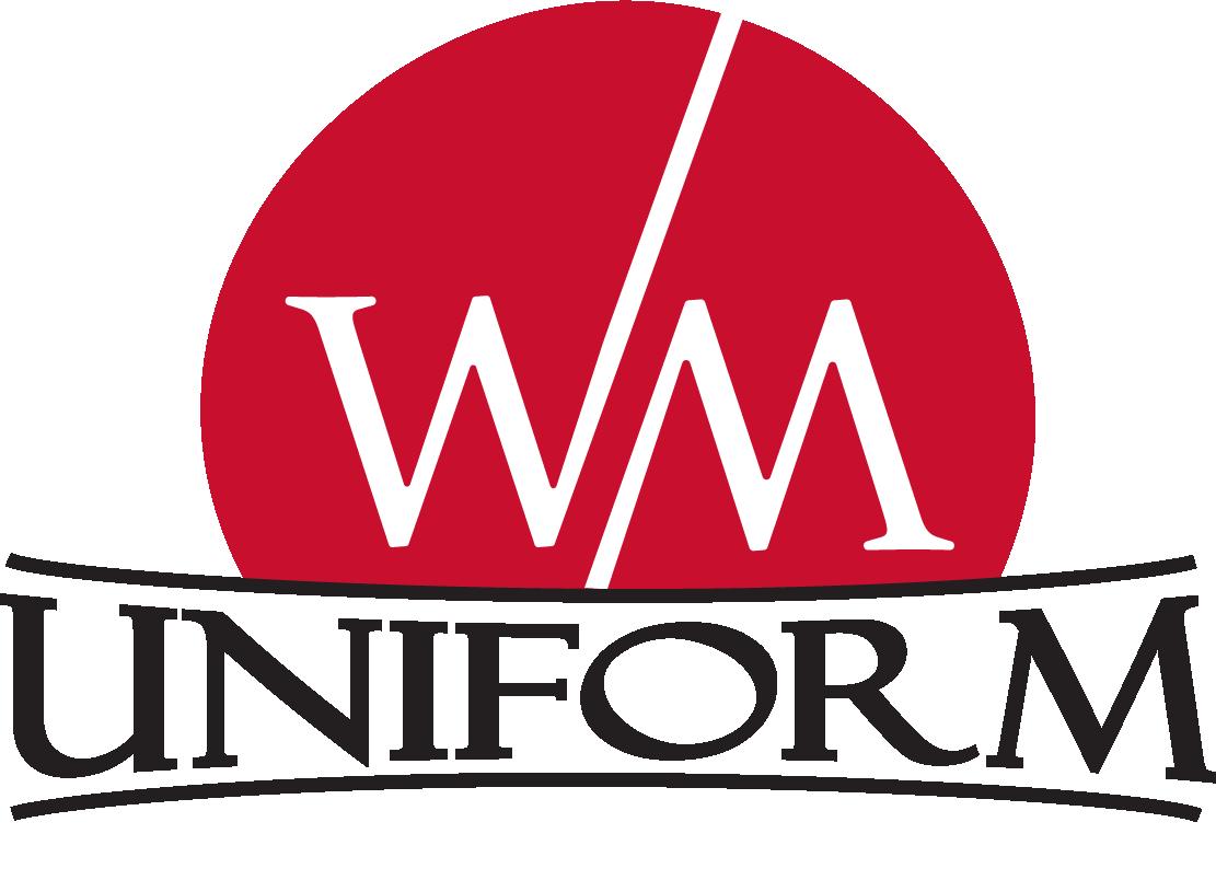 WM Uniform